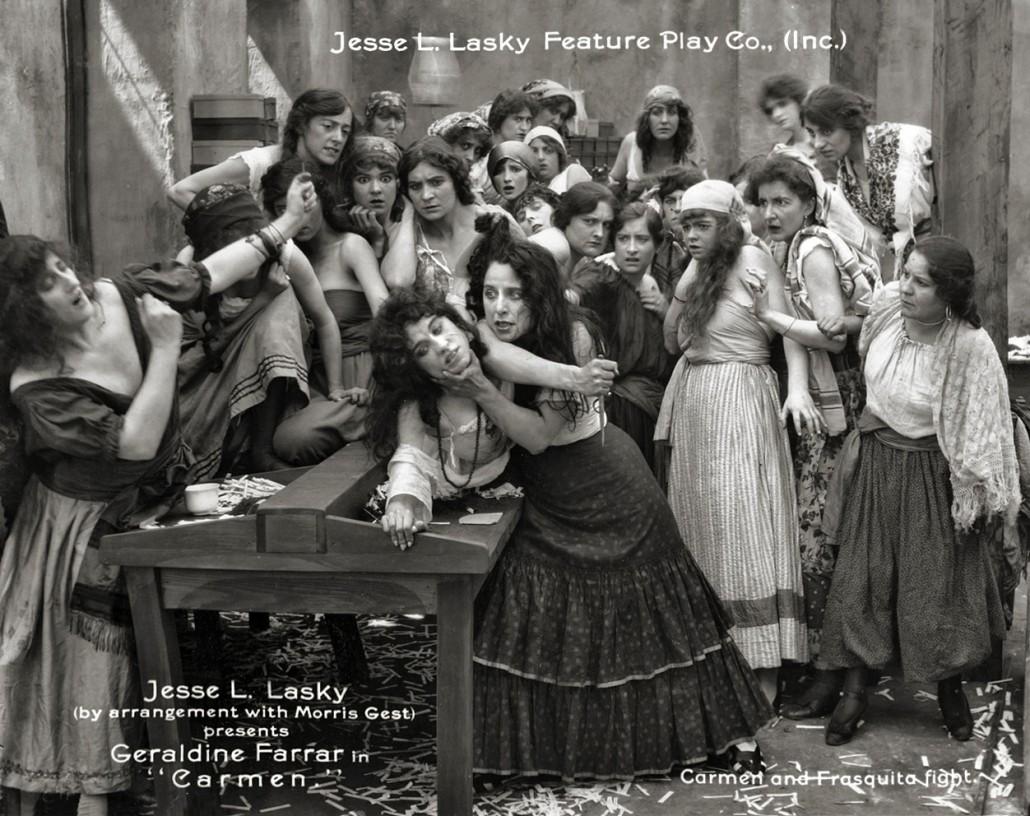 Hana Zagorova Porno tube Cedric Hardwicke (1893?964),Loretta Devine