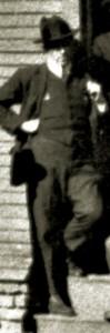 L.L. Burns